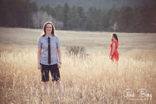 © Gina Burg | 5280 Shutter Bug | Wedding Photographer