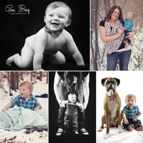 © Gina Burg | 5280 Shutter Bug | Colorado Family Photographer