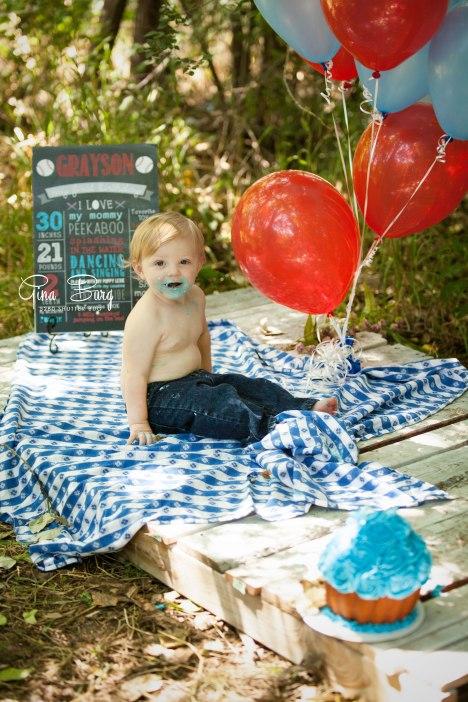 © Gina Burg   5280 Shutter Bug   Colorado Family Photographer