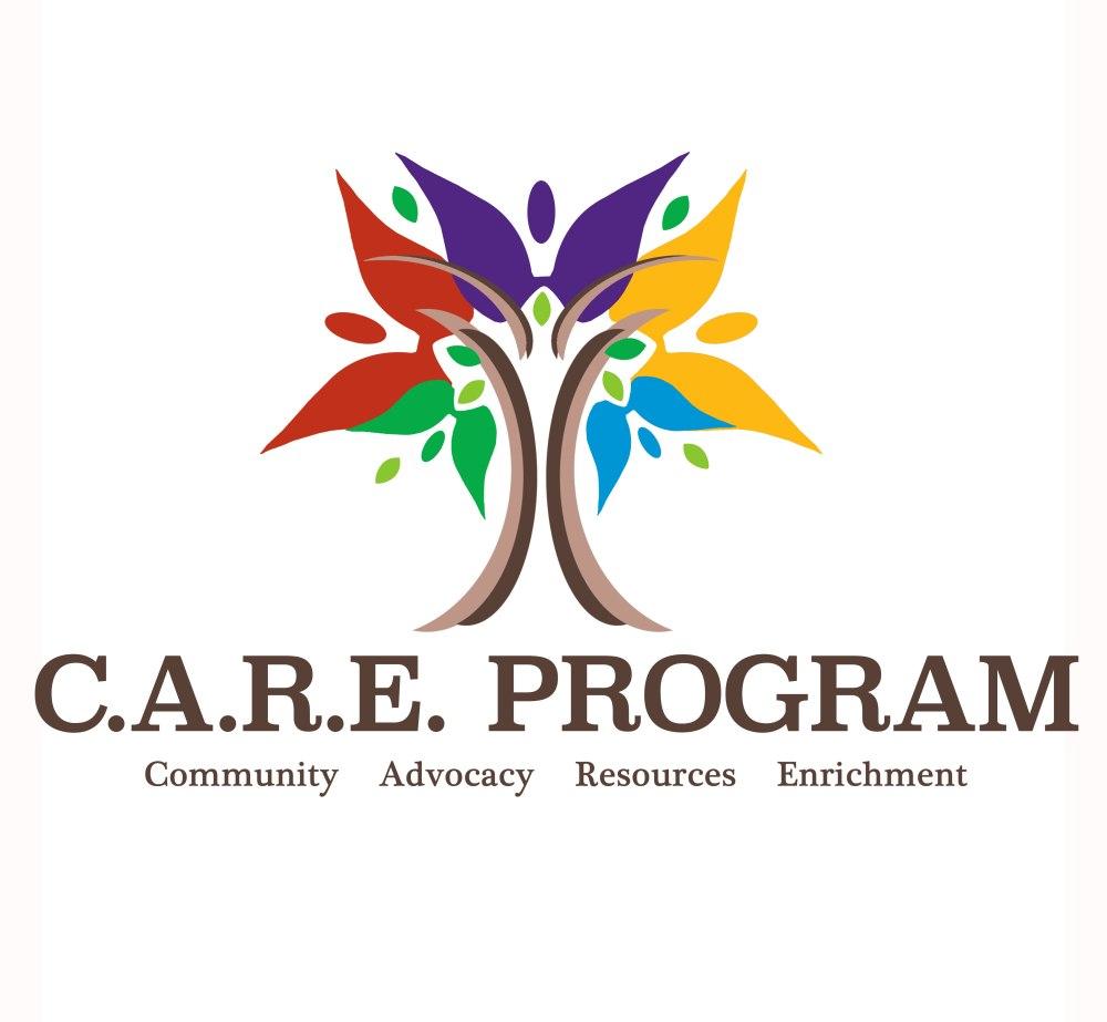 Care_Program