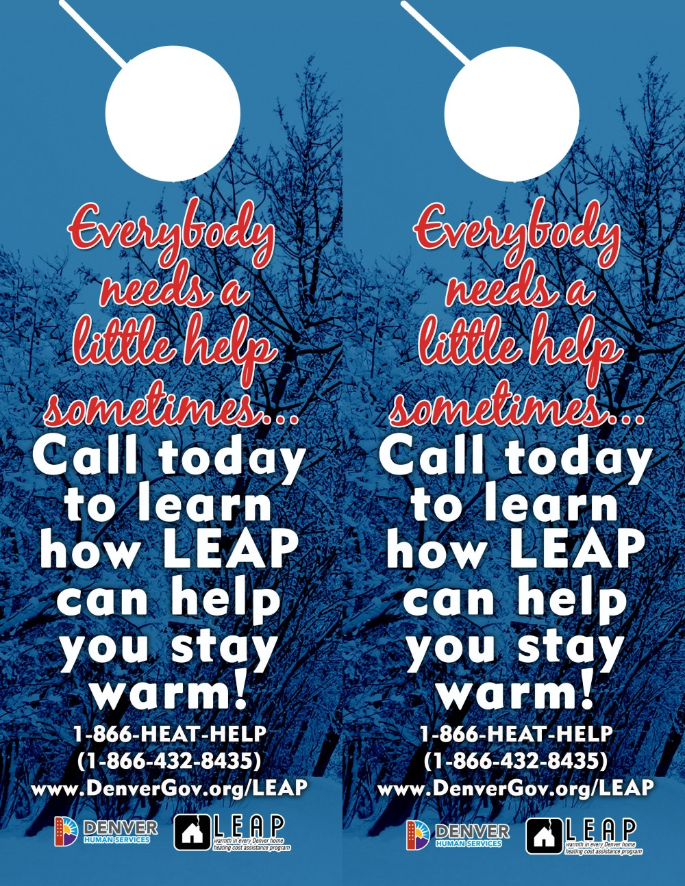 LEAP-Door-Hangers-English