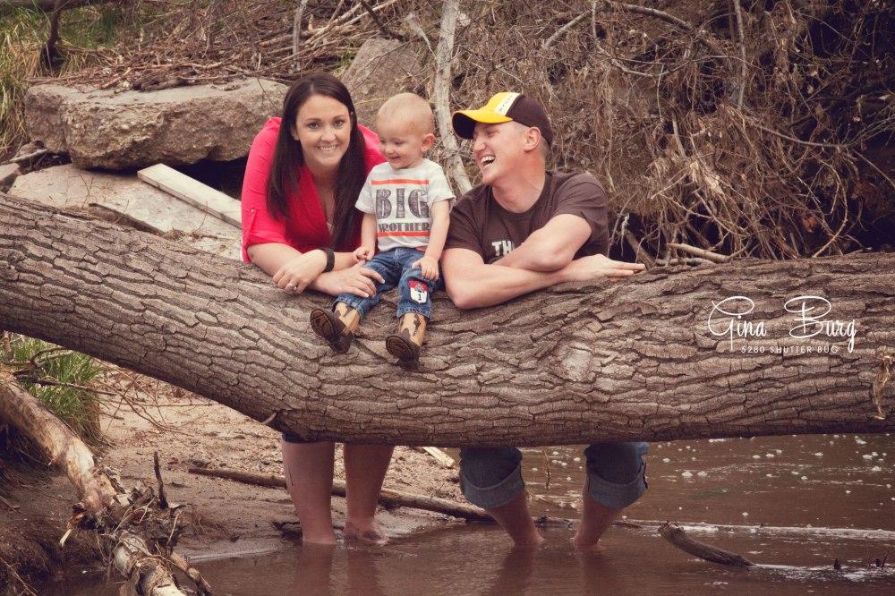 Gina Burg   Maternity Photographer
