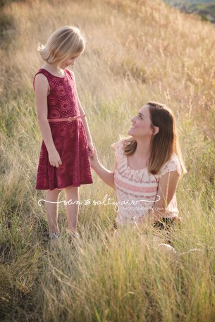 © Gina Burg | Family Photographer