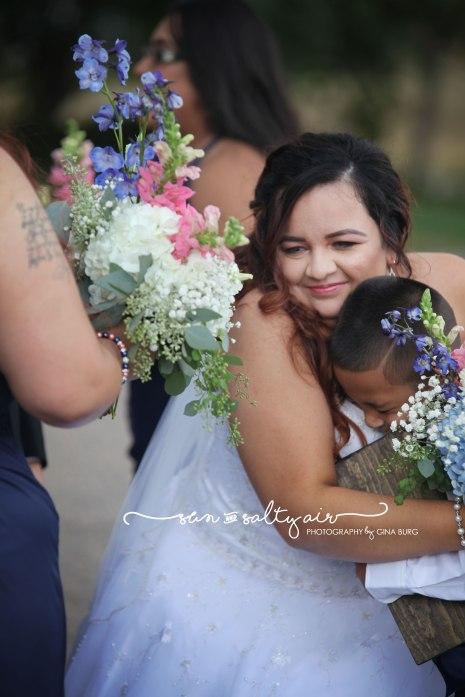 © Gina Burg | Wedding Photographer