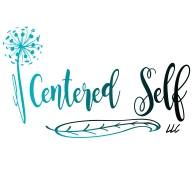 CenteredSelf_Square